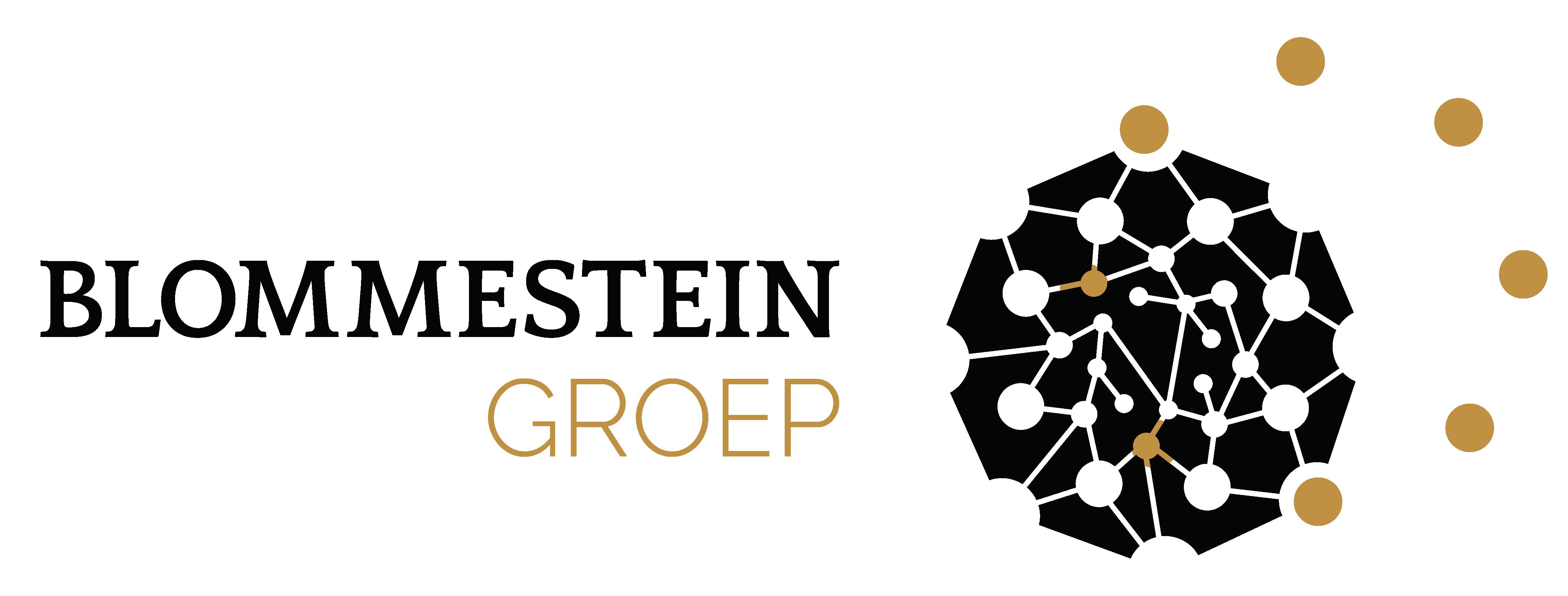 Blommestein Groep's Company logo